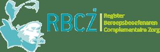 Aangesloten bij de RBCZ